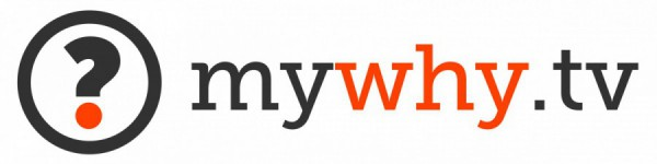 Welcome to the mywhy.tv blog