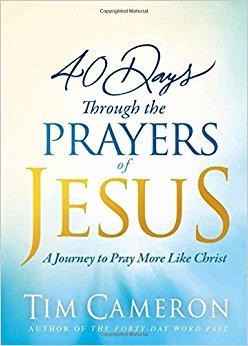 prayers of Jesus.jpg