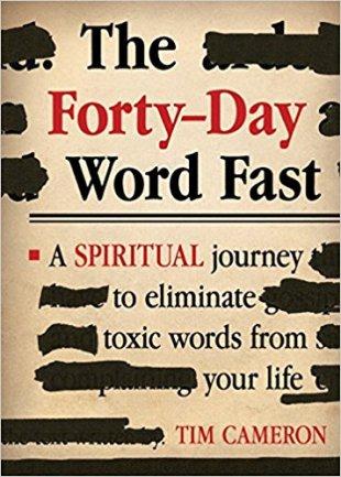 word fast.jpg